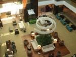 Ağaoğlu My City Otel, diğer otel projelerini tetikledi!