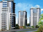 Başakşehir Kent Ariva'da 340 bin liraya 2+1!