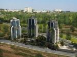 Başakşehir Kent Ariva Evleri'nde 3+1 daire 370 bin TL'ye!