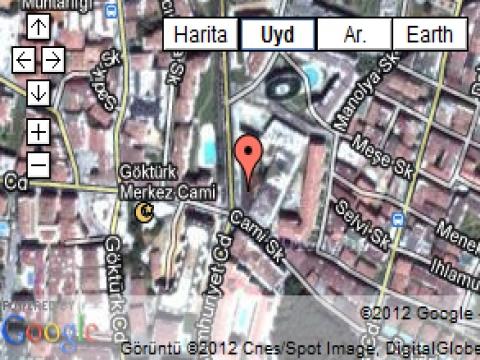 Istanbul Istanbul Evleri Göktürk Istanbul Aya Göktürk Evleri