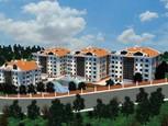 Günaydın Konakları Tuzla projesinde 3+1 evler 220 bin TL!