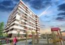 İstanbul Ensis projesinde 2 oda 1 salon ev 155 bin TL!